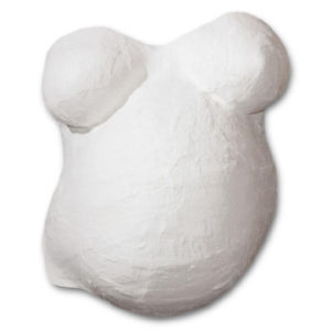 bieco Form-Set Babybauch