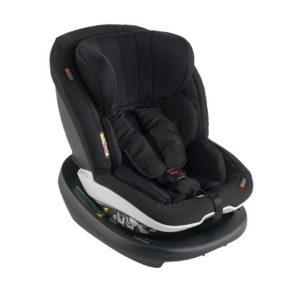 BeSafe Kindersitz iZi Modular