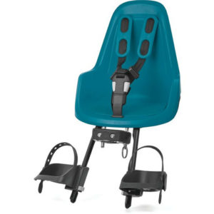 Bobike One Mini Kindersitz BAHAMA-BLUE