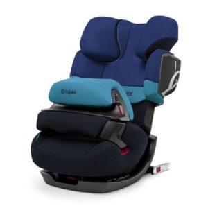 Cybex Kindersitz Pallas 2-Fix
