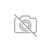 Manduca Sling Baby-Tragetuch Baumwolle Anthrazit