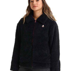 Burton Lynx Reversible Jacket zwart
