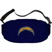 Los Angeles Chargers The Northwest Company Handwarmer
