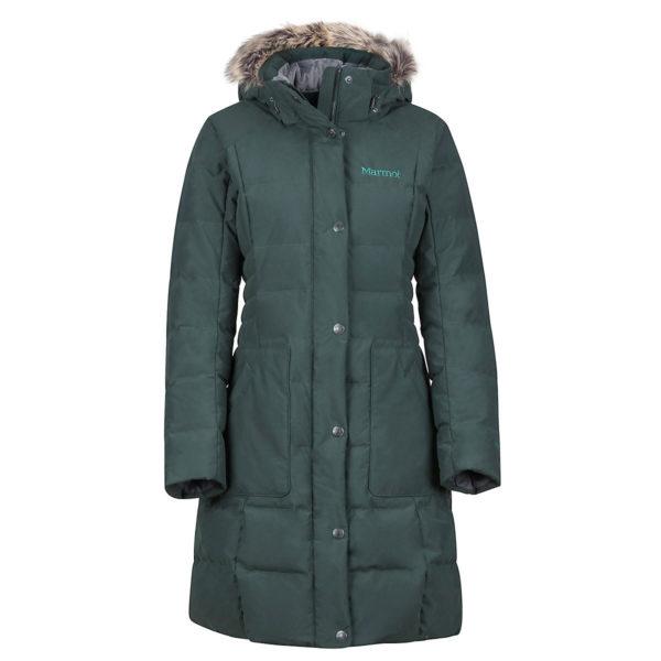 Marmot Women's Clarehall Jacket - Jakker