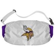 Minnesota Vikings The Northwest Company Handwarmer