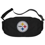 Pittsburgh Steelers The Northwest Company Handwarmer