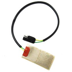 Replacement for PART-0609-486 ELEMENT,HANDWARMER-10W